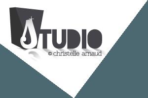 Christelle Arnaud // Graphiste-Webdesigner Freelance // Marseille, Aix-en-Provence, Toulon, Arles // Studio de création