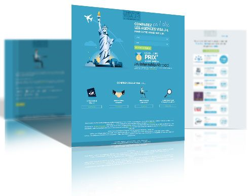 webdeisgner freelance